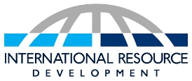 International Resource Development, Inc.